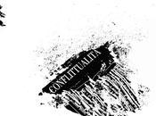 asemic Cormac McCarthy's Dead Typewriter