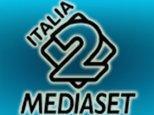 Mediaset Italia propone oggi chiaro l'NFL RaboDirect PRO12