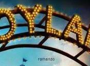 RECENSIONE Joyland Stephen King
