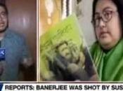 Sushmita Banerjee, promotrice diritti delle donne assassinata settembre Afghanistan