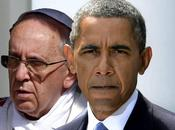 Nobel pace Obama prende lezioni dalla Santa Sede