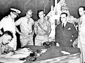 Settembre 1943-2013: Anniversario dell'Armistizio programmazione speciale Storia