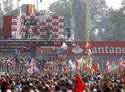 Gran Premio d'Italia, dodicesima gara Campionato Formula 2013 diretta Sport (Canale Sky)