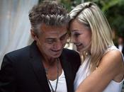 """Ligabue, matrimonio segreto: Facebook sposato Barbara"""" foto"""