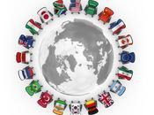 prende responsabilità della globalizzazione?