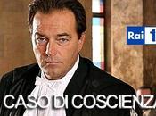Sebastiano Somma prima visione ''Un caso coscienza