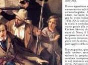 """confessioni d'un Italiano"""". Memoria passioni"""