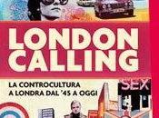 """London calling, pensai sento casa"""""""