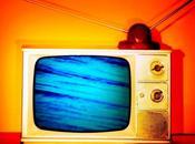 Nuova stagione ripartono trasmissioni, show telefilm