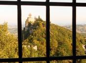 """foto della settimana: turista """"like local"""" Marino"""