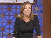 Barbara Palombelli: Forum darò visibilità alla crisi''