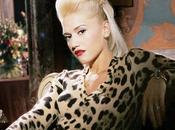 Terzo figlio arrivo Gwen Stefani!