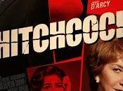 Hitchcock Sacha Gervasi