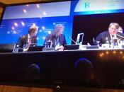 brutta fine Forum Ambrosetti: Trichet Barbara Berlusconi Gianroberto Casaleggio