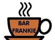 Frankie compie anno Vivi condividi passione sportiva