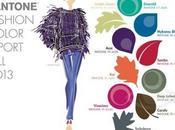 colori prossimo autunno: fall winter 2013 fashion report