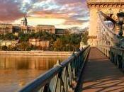 """left heart Budapest""""*"""