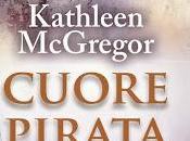 Recensione: Cuore pirata Kathleen McGregor