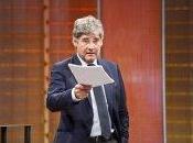 nuova stagione ''Quinta Colonna'' Paolo Debbio Rete