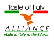 Firmato accordo secondo gruppo agroalimentare cinese distribuzione prodotti Made Italy Cina