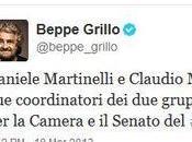 Claudio Messora, Forum Ambrosetti, quello diceva 2012, dice adesso