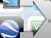 Corso sviluppo applicazioni smartphone tablet