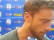 """Inter-Juve, Marchisio: """"Vincere staccarci dagli altri"""""""