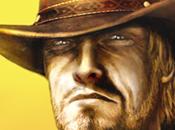 """""""spara...tutto""""da giocare! Guns ennesimo game prodotto dalla Gameloft"""