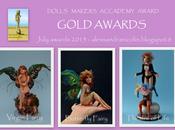 Luglio awards 2013
