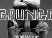 Tendenze Autunno Inverno 2014: Grunge