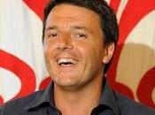 Quei sostegni ambigui Matteo Renzi