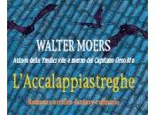 RECENSIONE: L'accalappiastreghe