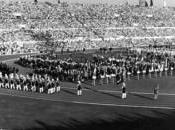 Olimpiadi Roma: risiamo