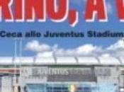 Rassegna Stampa Tuttosport: Italia-Repubblica Ceca. Torino,