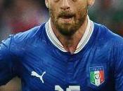 Sport settembre 2013: Italia-Rep. Ceca Europei volley