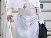 Riposizionare Chiesa: strategia Papa Francesco
