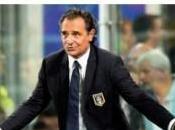 Stasera Italia-Rep.Ceca: punti portano Brasile