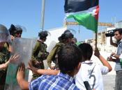 Palestina: storie resistenza violenta