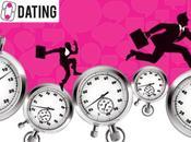 """""""Speed dating job"""": appuntamenti veloci trovare lavoro!"""