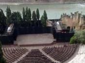 Cultura Verona #Teatro romano