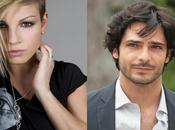 Emma Marrone Marco Bocci, fine amore?