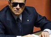 C'E' DECADENZA #berlusconi #senato #decadenza