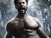 Hugh Jackman rivela Wolverine stava avere cammeo nello Spider-Man Raimi
