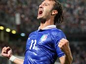 Italia: Brasile!!