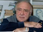 Addio Alberto Bevilacqua. Scrittore, regista, poeta