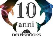 """Eventi settembre """"Delos Days 2013"""" Milano"""