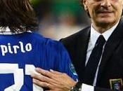 """Prandelli illumina """"Italia, squadra speciale"""""""