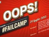 Cynar #Failcamp