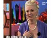 """Daniela Secco, estetista venditrice, altro """"Marchesa"""""""