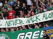 Petrov: commovente addio calcio giocato campione bulgaro sconfitto leucemia